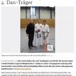 2015-03-07_dan_pruefung